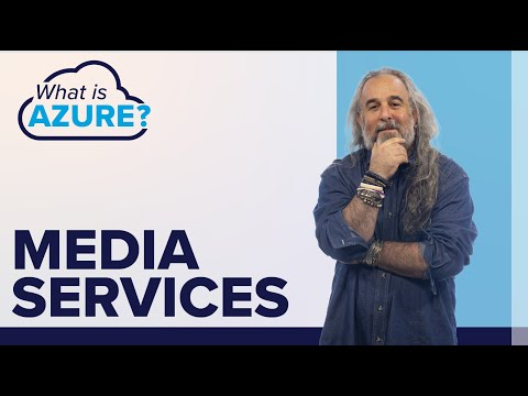 What is Azure Media Services? | How to Use Azure Media Services