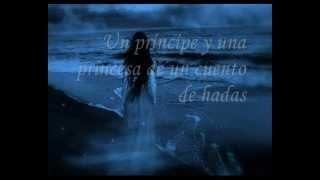 So You Disappear - Xandria [Traducción Español]