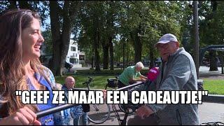 Emmen niet blij met KNVB: 'Geef ze maar een dildo!'