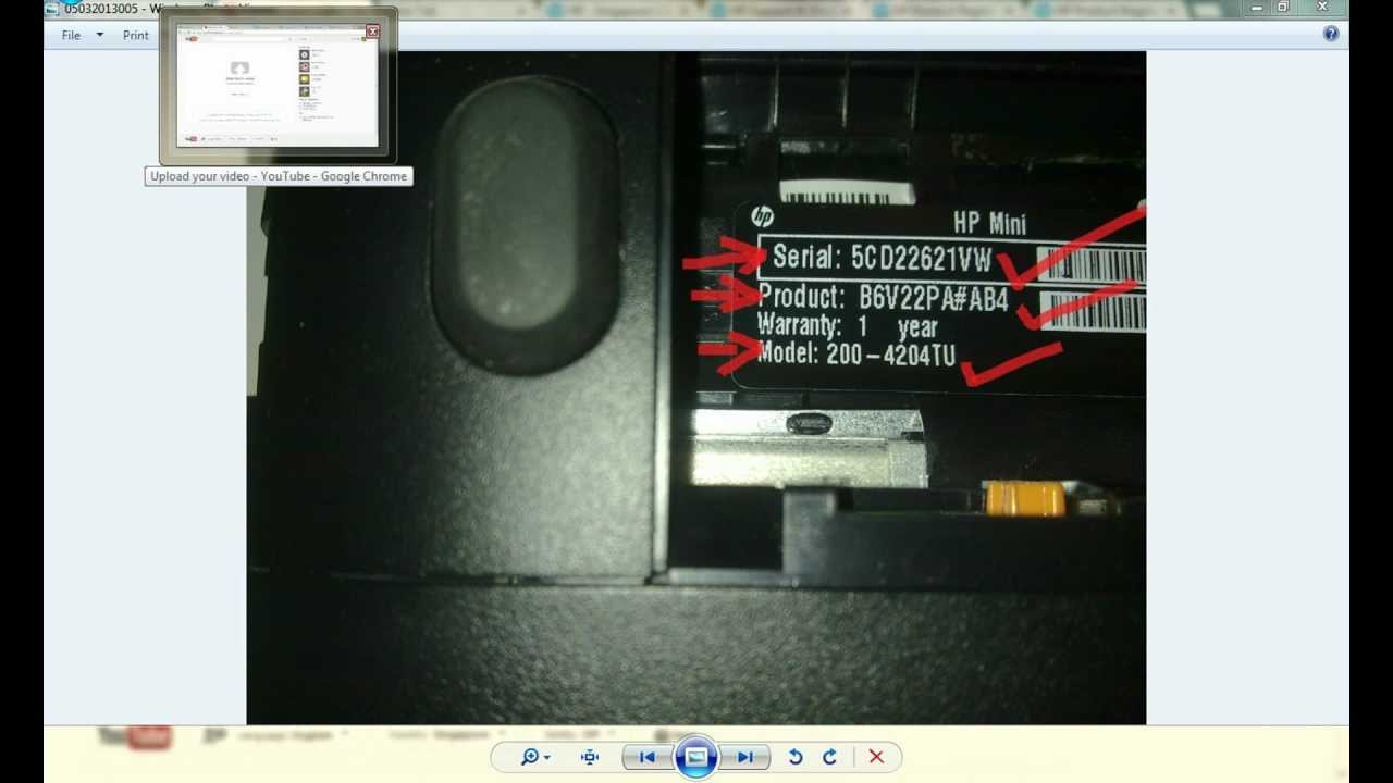 hp laptop hp15-bwo28ca how to know what keys do