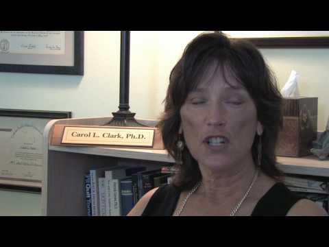 natural-sex-enhancements-:-about-extenze-pills