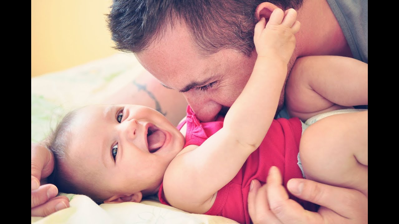 best of cute baby and daddy moments the cutest thing ever in the
