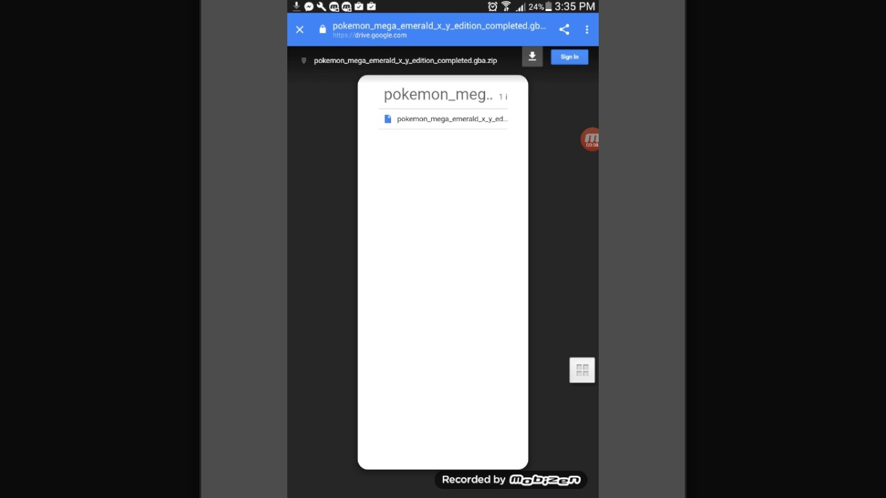 Pokemon games for java mobile mobile theme & games.