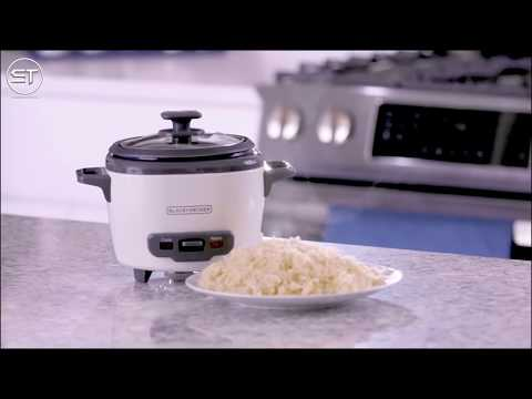 rice-cooker-and-food-steamer