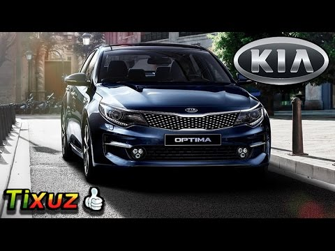 Conociendo Kia Motors con Sergio Oliveira y Eduardo Vargas.