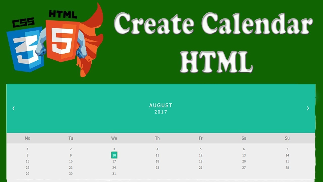 html5 tutorial for beginners pdf