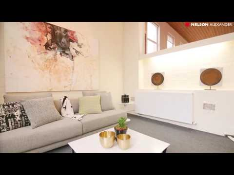 205 Scotchmer Street, Fitzroy North For Sale by James Pilliner of Nelson Alexander
