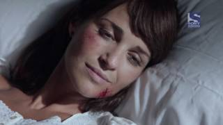 VELVET 1 сезон 2 серия WEB DL 720p HD