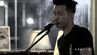 Dear Jane Studio Live - 牆紙 (原唱 - 容袓兒)