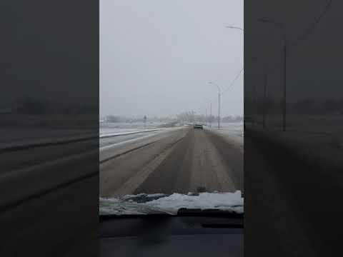Погода в Кокшетау 19 октября 2019 год