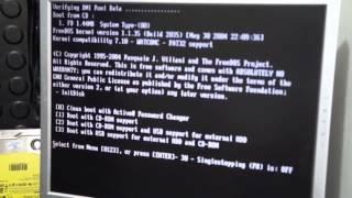 Remover senha do windows - Todos os sistemas - Fácil (Atualizado)