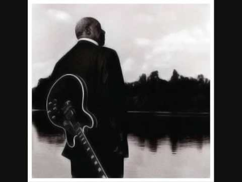 BB King~How Blue Can You Get