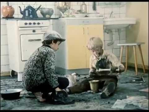 Фрагмент из фильма Внимание, черепаха!