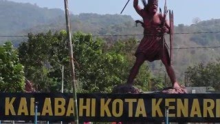 Video Kalabahi, Ibukota Kabupaten Alor, NTT(1) 東ヌサトゥンガラ州アロール県都カラバヒ download MP3, 3GP, MP4, WEBM, AVI, FLV Agustus 2018