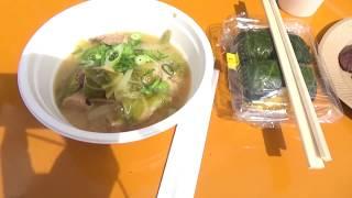 近鉄好きさんのチャンネル https://www.youtube.com/channel/UCt9Wc1krs...