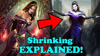 MTG Lore THEORY: ▷ How War of the Spark will END! ◁ 【Spoilers!】