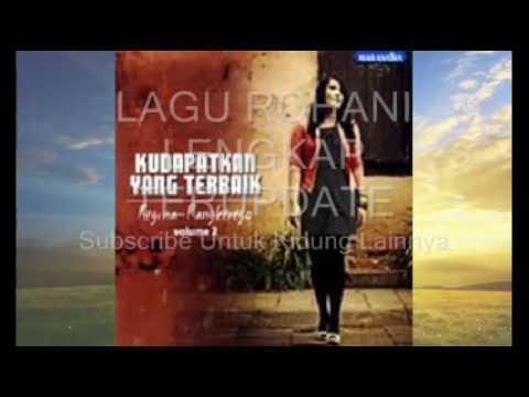 Regina Pangkerego - Full Album