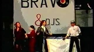 Download Video Bravo & Dj s   Difacil Rap   Long Version Video Clip MP3 3GP MP4