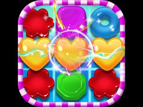 онлайн играть игры симуляторы для девочек