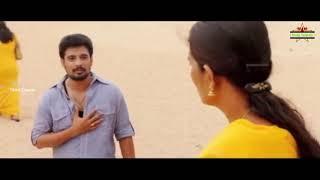 Repeat youtube video Full Length Tamil Movie Adhikaram 92 HD | Part - 3