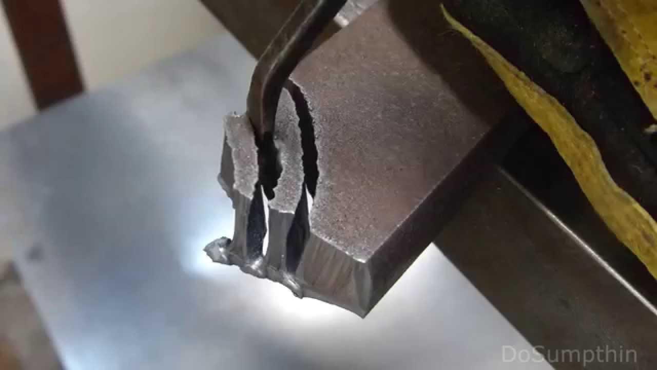 User Review Amp Test Eastwood Versa Cut 60 Plasma Cutter