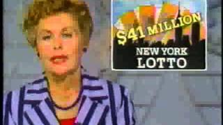 Video August 20, 1985 CBS Newsbreak With Marlene Sanders download MP3, 3GP, MP4, WEBM, AVI, FLV November 2017