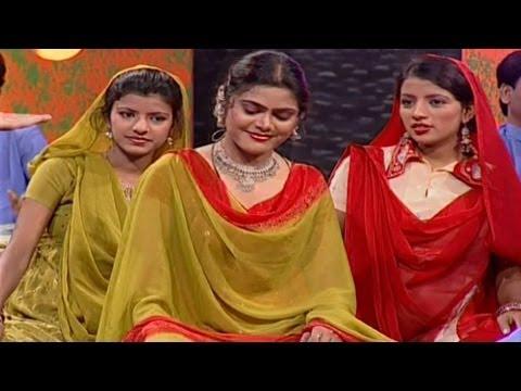 Bahut Tum Achche Ho - Jawab | Qawwali - E - Muqabla | Parveen Sultana