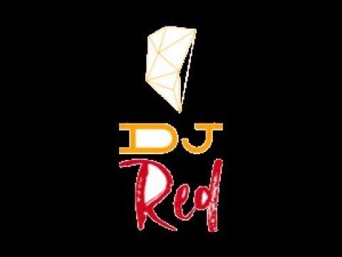 COCK ROBIN - Just around the corner (REMIX Dj RED)