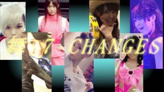 SKE48竹内舞さんの総選挙への想いを動画にしました。 投票どうかよろし...