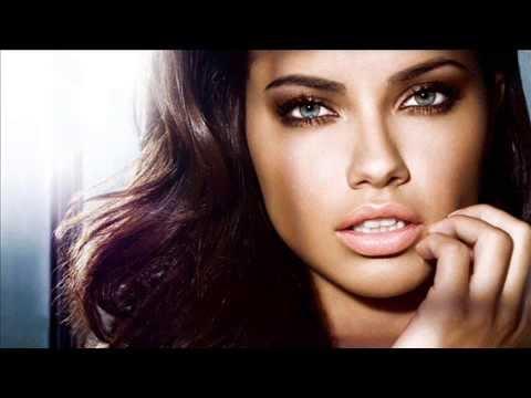 photo plus belle femme du monde