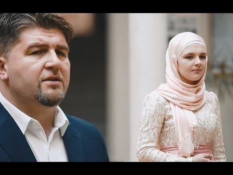 Download Fermin & Ajla Hamzić - Qamerun [ Novo 2019 ] HD