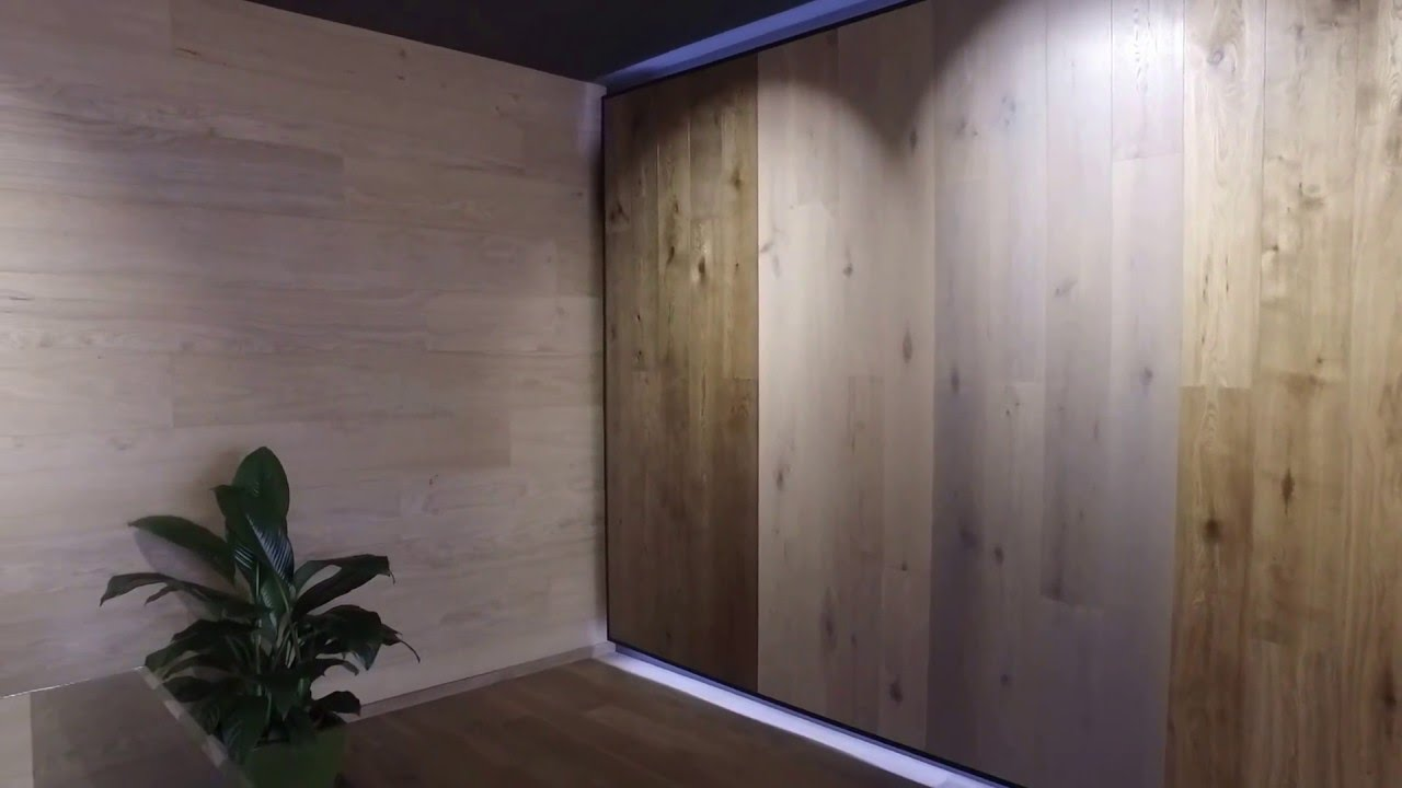 Image result for wooden flooring cape town