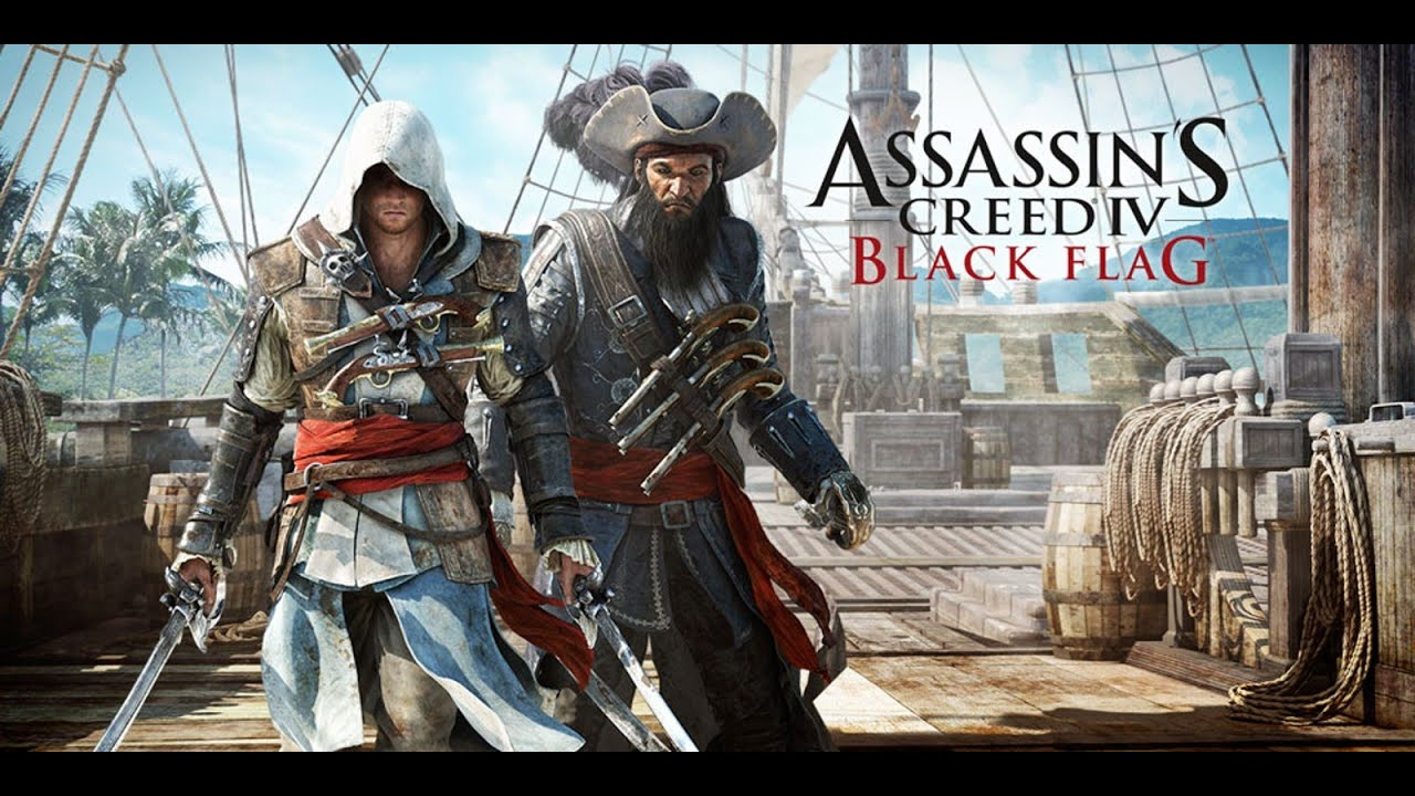 Assassin S Creed Black Flag Xbox One Gameplay Episode 6 Claiming