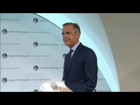 """Brexit: Kommt das """"No-Deal-Szenario""""?"""