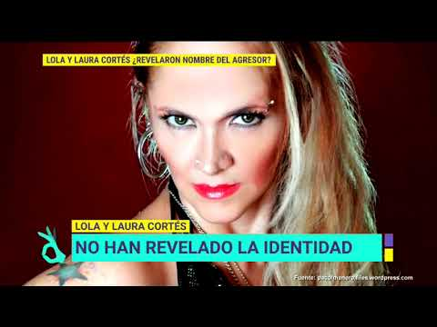 ¿Quién fue el agresor de Lola y Laura Cortés?  | De Primera Mano