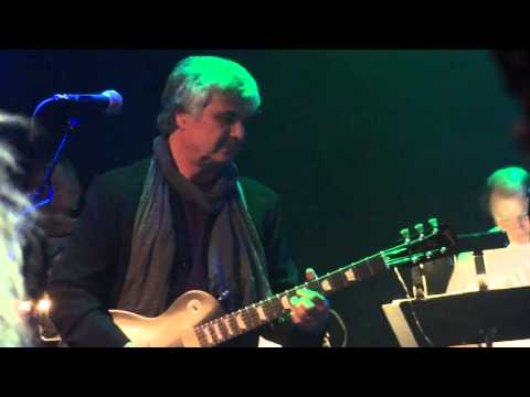 WINGS BAND Laurence Juber PAUL MCCARTNEY TRIBUTE THE CANYON CLUB 1/4/14