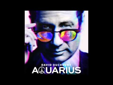 Aquarius Soundtrack (OST) Charles Manson - Look At Your Game, Girl