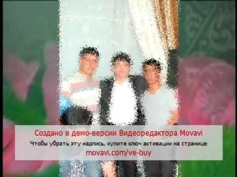Palwan  Halmyradow  - Yetim Chaga