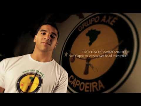 MMA e UFC