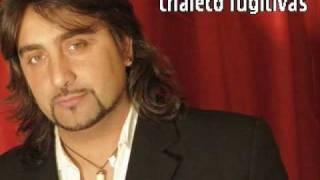 Video CHALECO fugitivas goya ala mejor cancion interpretada por chaleco download MP3, 3GP, MP4, WEBM, AVI, FLV Agustus 2017
