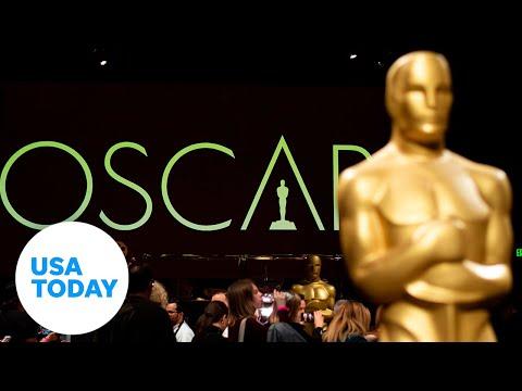 93rd Oscar nominations announced   USA TODAY