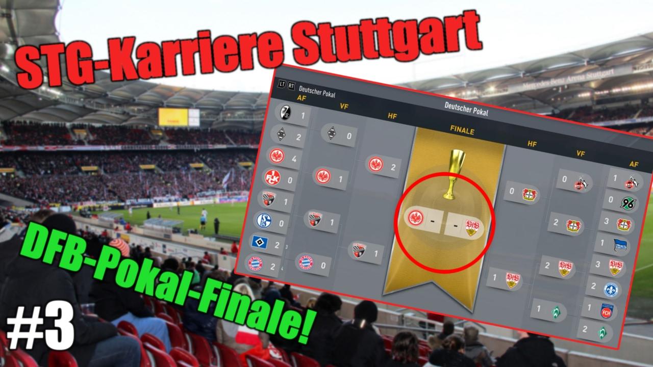 Dfb Pokal Finale Tv