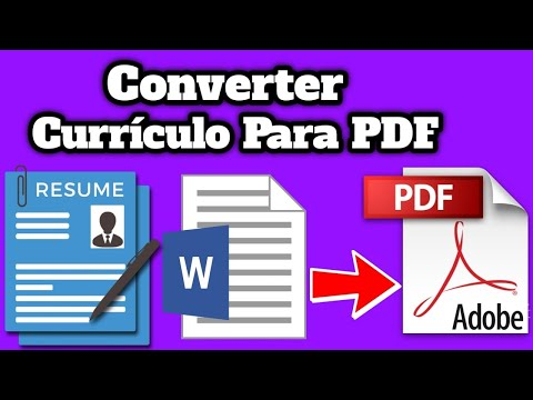 how-to-convert-curriculum-to-pdf-on-mobile