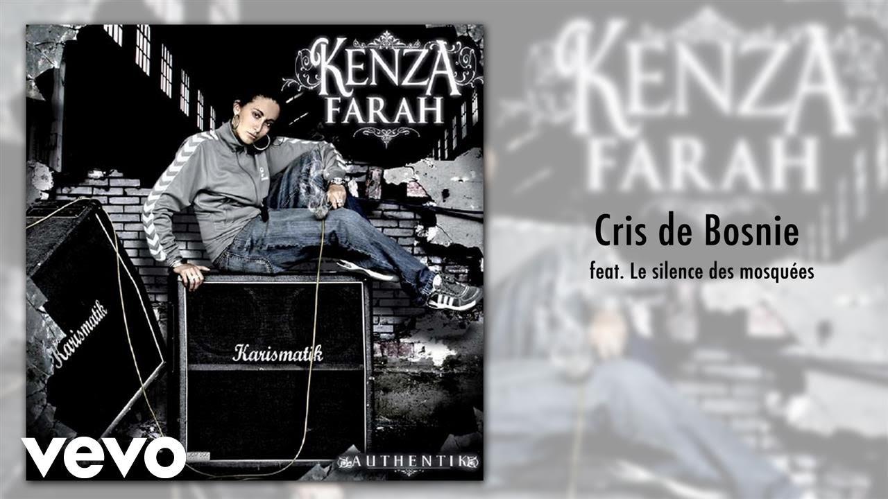 MOHAMED FARAH MP3 KENZA TÉLÉCHARGER