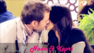 Por eso yo te amo   Nano & Kapri