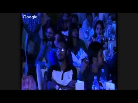 Telenor Youth Forum Grand Finale 2015