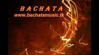 bachata music FRANK REYES   TU ERES AJENA