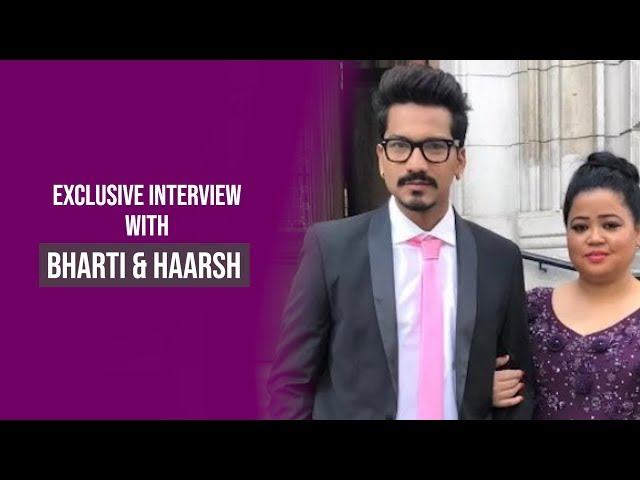TOP 3 Contestants of Bigg Boss 13 | Bharti Singh & Harsh Limbachiyaa REVEALES | Excluisve Interview