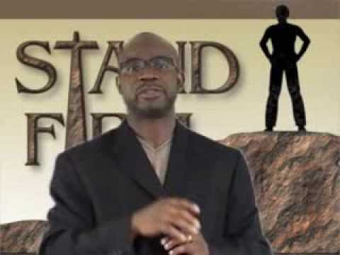 DAY 29 - TOLBC 40-Day Corporate Fasting & Prayer Fall 2013
