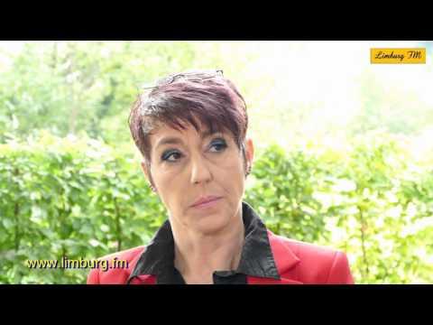 Christine Anderson -